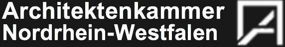 Architektenkammer-Nordrheinwestfalen