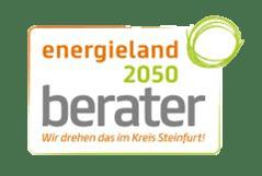 Energieland Berater
